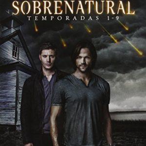 Sobrenatural-Temporadas-1-9-Blu-ray-0