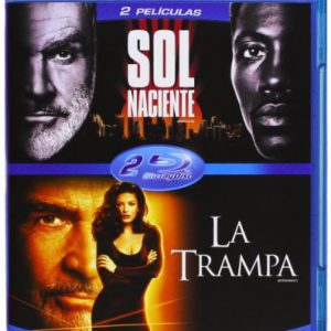 Sol-Naciente-La-Trampa-Blu-ray-0