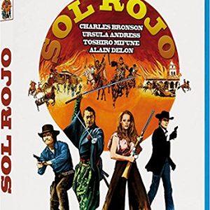 Sol-Rojo-Blu-ray-0
