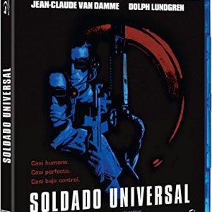 Soldado-Universal-Blu-ray-0