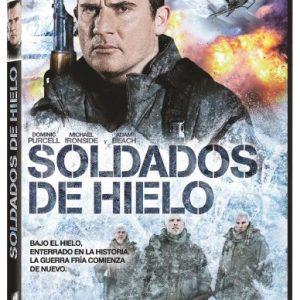 Soldados-De-Hielo-DVD-0