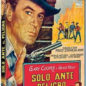 Solo-Ante-El-Peligro-Blu-ray-0