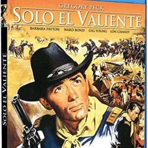 Solo-El-Valiente-BD-vos-Blu-ray-0