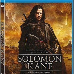 Solomon-Kane-Blu-ray-0