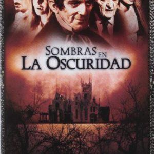 Sombras-En-La-Oscuridad-DVD-0