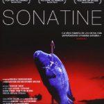 Sonatine-DVD-0
