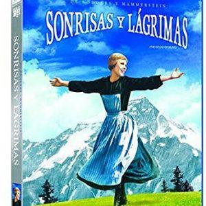 Sonrisas-Y-Lagrimas-Blu-ray-0