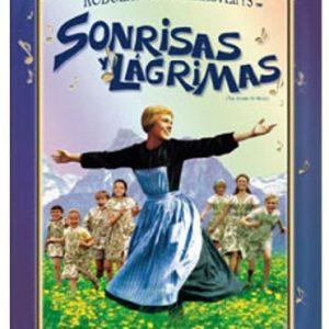 Sonrisas-y-lgrimas-Edicin-especial-40-aniversario-DVD-0