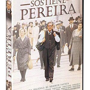 Sostiene-Pereira-DVD-0