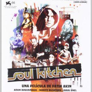 Soul-Kitchen-Blu-ray-0