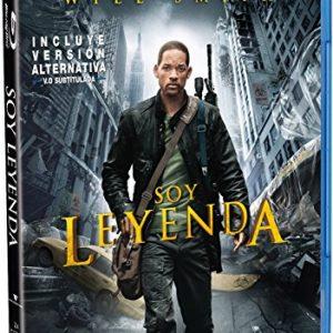 Soy-Leyenda-Blu-ray-0