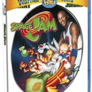 Space-Jam-Bd-Blu-ray-0