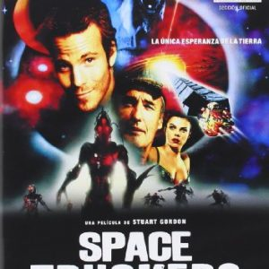Space-Truckers-Transporte-Espacial-DVD-0