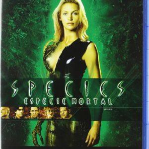 Species-Edicin-definitiva-Blu-ray-0