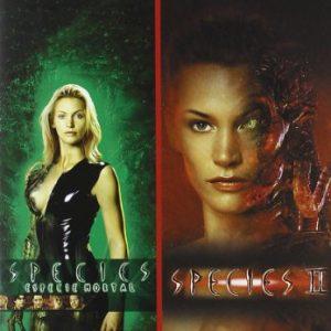 Species-Species-2-DVD-0