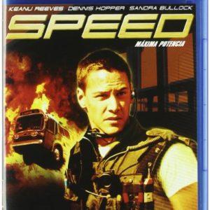 Speed-Blu-ray-0