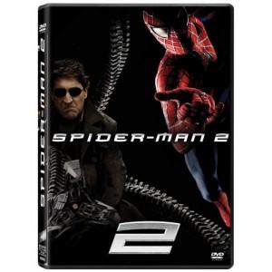 Spider-Man-2-Edicin-Nueva-DVD-0
