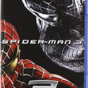 Spider-Man-3-Ed-Nueva-Bd-Blu-ray-0