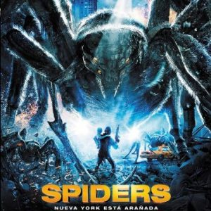 Spiders-DVD-0
