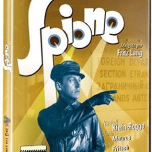 Spione-DVD-0