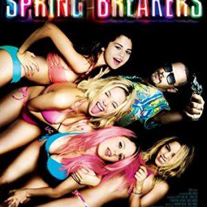 Spring-Breakers-Blu-ray-0