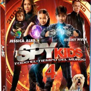 Spy-Kids-4-Todo-El-Tiempo-Del-Mundo-BD-DVD-Blu-ray-0