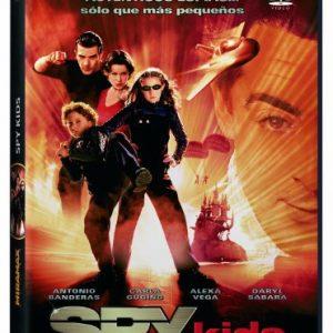 Spy-Kids-DVD-0