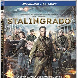 Stalingrado-BD-BD-3D-Blu-ray-0