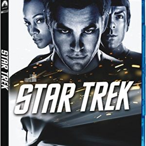 Star-Trek-Blu-ray-0