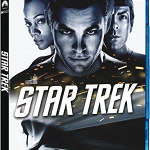 Star-Trek-Blu-ray-0