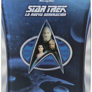 Star-Trek-La-Nueva-Generacin-Temporada-5-Blu-ray-0