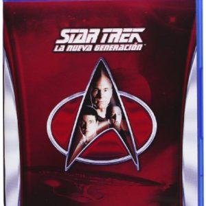 Star-Trek-Nueva-Generacin-Temporada-1-Blu-ray-0
