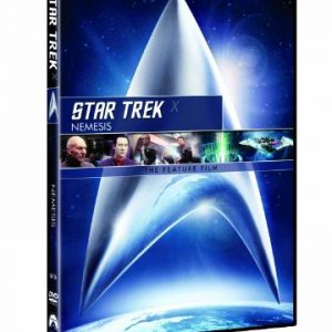 Star-Trek-X-Nmesis-DVD-0