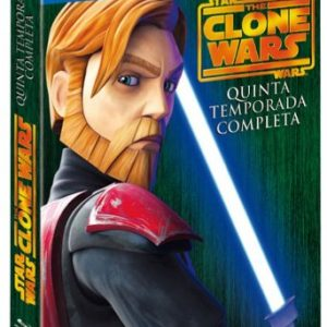 Star-Wars-The-Clone-Wars-Temporada-5-Completa-Blu-ray-0