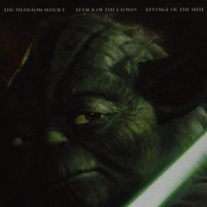 Star-Wars-Triloga-Ep-I-III-Edicin-Metlica-Blu-ray-0