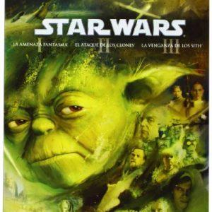 Star-Wars-Triloga-Episodios-I-III-2011-Blu-ray-0