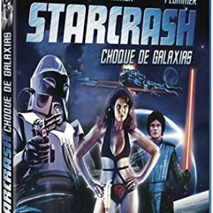 Starcrash-Choque-de-galaxias-Blu-ray-0