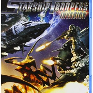 Starship-Troopers-Invasion-Blu-ray-0