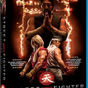 Street-Fighter-Assassins-Fist-Blu-ray-0