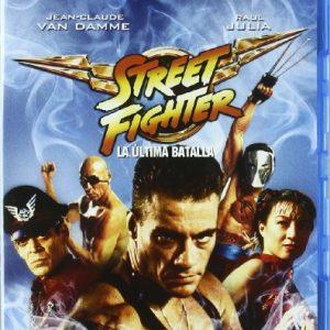 Street-Fighter-Ultima-batalla-BR-Blu-ray-0