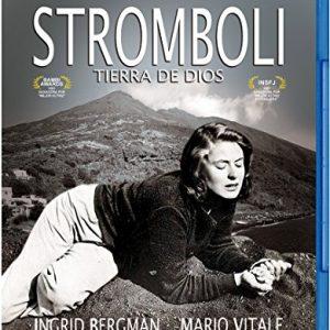Stromboli-Tierra-de-Dios-BD-Blu-ray-0