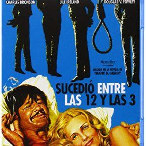Sucedi-Entre-Las-12-Y-Las-3-Blu-ray-0