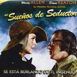 Sueos-De-Un-Seductor-Edicin-Horizontal-DVD-0