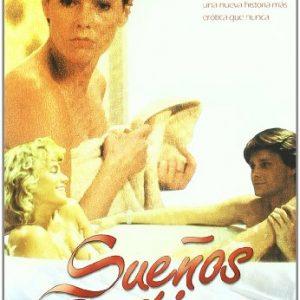 Sueos-Erticos-DVD-0