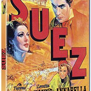 Suez-Blu-ray-0