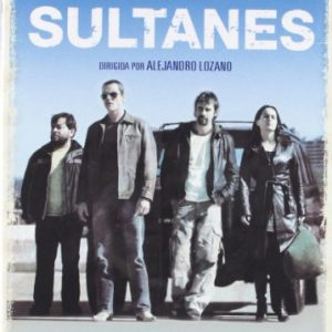 Sultanes-DVD-0