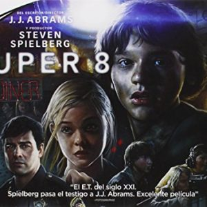 Super-8-Edicin-Horizontal-DVD-0