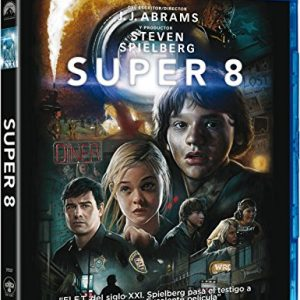 Super-8-Referencia-1-Disco-Blu-ray-0