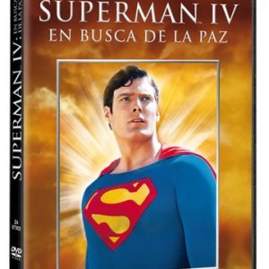 Superman-IV-DVD-0