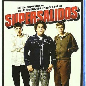 Supersalidos-Blu-ray-0